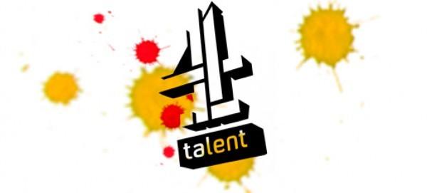 Channe4 Talent